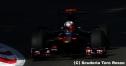 2009年シンガポールGP1日目(トロ・ロッソ) thumbnail