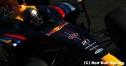 2009年シンガポールGP1日目(レッドブル) thumbnail