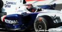 2009年シンガポールGP1日目(BMWザウバー) thumbnail