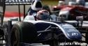 2009年シンガポールGP1日目(ウィリアムズ) thumbnail