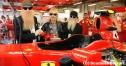 フェラーリの2009年シンガポールGP1日目総括 thumbnail
