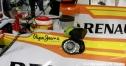ルノー、F1チームを売却か thumbnail