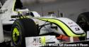 メルセデス、エンジンの優位性を否定 thumbnail