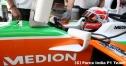 リウッツィ「すごく難しい週末とレース」 thumbnail
