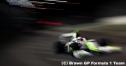 バリチェロ「大変なレースだった」 thumbnail