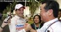 2009年シンガポールGP決勝(トヨタ) thumbnail