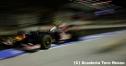 ローブ、F1デビューの可能性は? thumbnail