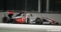 2009年日本GPプレビュー(マクラーレン) thumbnail
