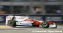 トヨタ、F1撤退の可能性は? thumbnail