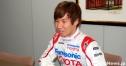 2009年日本GP直前、可夢偉独占インタビュー thumbnail