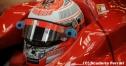 ライコネン、F1引退の可能性も thumbnail