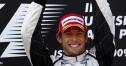 F1日本GPのみどころ。 – 年間王者争い – 新たな伝説 thumbnail