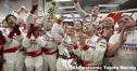 トヨタ、来季「以降」のサプライヤー契約を発表 thumbnail