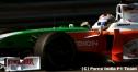 2009年日本GP金曜プラクティス2回目の結果 thumbnail