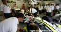 2009年日本GP1日目(ブラウンGP) thumbnail
