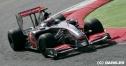 2009年日本GP1日目(マクラーレン) thumbnail