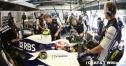 2009年日本GP1日目(ウィリアムズ) thumbnail