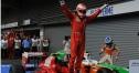 F1日本GPのみどころ。 ? チャンピオンたちの意地 ? thumbnail
