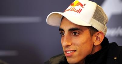 F1日本GPのみどころ。 ? 新人ドライバーの挑戦 ? thumbnail