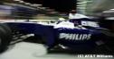 ウィリアムズ、トヨタとの決別が確定か thumbnail