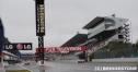 2009年日本GP1日目(ブリヂストン) thumbnail