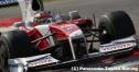 2009年日本GP土曜プラクティスの結果 thumbnail