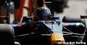 2009年日本GP予選の詳細レポート thumbnail