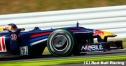 2009年日本GPレースレポート thumbnail