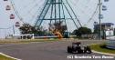 2009年日本GP決勝(トロ・ロッソ) thumbnail