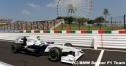 2009年日本GP決勝(BMWザウバー) thumbnail