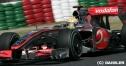 2009年日本GP決勝(マクラーレン) thumbnail