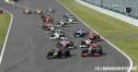 2009年日本GP決勝(ブリヂストン) thumbnail