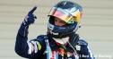 2009年日本GP決勝(レッドブル) thumbnail