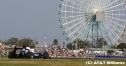 2009年日本GP決勝(ウィリアムズ) thumbnail