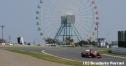 2009年日本GP決勝(フェラーリ) thumbnail