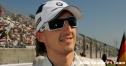 クビサ、フェラーリ移籍を視野に? thumbnail
