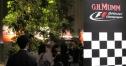 気分はセレブ。F1SCENE写真展、表参道で開催中 thumbnail