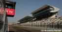 琢磨、2010年F1復帰に自信 thumbnail