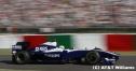 ウィリアムズ、トヨタとの決別を正式発表! thumbnail