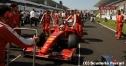 マクラーレン、フェラーリの開発方針に驚く thumbnail