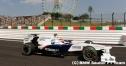 クリエン、2010年F1復帰へ向け交渉中 thumbnail