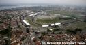 F1関係者がサンパウロで強盗に遭う thumbnail