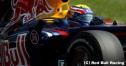 2009年ブラジルGP1日目(マーク・ウェバー) thumbnail