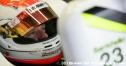 2009年ブラジルGP1日目(ルーベンス・バリチェロ) thumbnail