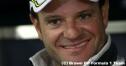 2009年ブラジルGP予選の詳細レポート thumbnail
