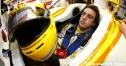 2009年ブラジルGP2日目(フェルナンド・アロンソ) thumbnail