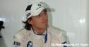 2009年ブラジルGP2日目(ロバート・クビサ) thumbnail