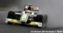 2009年ブラジルGP2日目(ルーベンス・バリチェロ) thumbnail