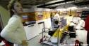 2009年ブラジルGP決勝(ロメ・グロジャン) thumbnail