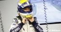 2009年ブラジルGP決勝(ニコ・ロズベルグ) thumbnail